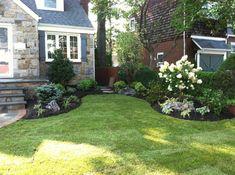 Cool landscaping idea                                                                                                                                                                                 Más
