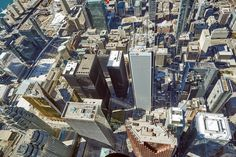Aerial Photographer - Toronto, GTA and Ontario Aerial Photography, Ontario, Toronto, Environment, Landscape, City, Travel, Viajes, Traveling