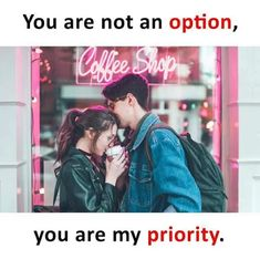 Msng u (sh) aa jao na 😞 Short I, True Love Quotes, Romantic Love Quotes, Love Quotes For Him, Crazy Girl Quotes, Girly Quotes, Classy Quotes, Relationship Quotes, Life Quotes