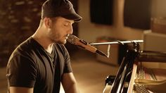 Don't Let Me Down - The Chainsmokers ft. Daya (Boyce Avenue acoustic cover) on Spotify & Apple Let Me Down, Let It Be, Boyce Avenue, Beach Music, Spotify Apple, Acoustic Covers, Piano Cover, Chainsmokers, Daddy Yankee
