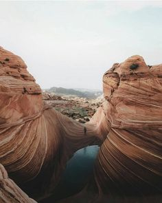 giving us some scale at the wave in the Paria wilderness, Utah. … – All Pictures Best Travel Hashtags, Places To Travel, Places To See, Destinations, Le Shop, Seen, Parc National, To Infinity And Beyond, Land Scape