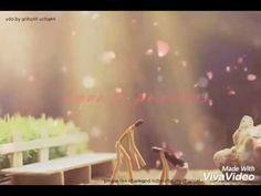 (Raabta song) Kehte Hain Khuda Ne Iss Jahan Mein Sabhi Ke liye status for WhatsApp - YouTube Female Songs, Song Words, Download Video, You Videos, Youtube, Movie Posters, Beautiful Places, Sweets, Quote