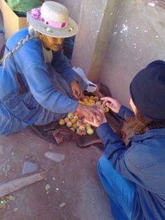 From Uyuni to Potosí https://www.storehouse.co/stories/53tz-bolivia