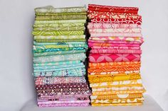 Color Theory for Quilting | Sew Mama Sew | Outstanding sewing, quilting, and needlework tutorials since 2005.