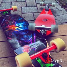 Longboard II Quiver upgrade. 2015 Apex 40 DiamondDrops are shipping out to a quiver near you. #fanphotofriday Don't forget to enter to win the new Apex 40 DiamondDrop on our Facebook page. Rules are in the photo album.  Photo: Jeff Depetris  See the board: http://originalskateboards.com/longboards/apex-40-diamonddrop