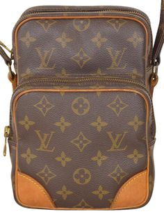 a3af6202bca 34 Best Louis Vuitton images in 2017 | Louis vuitton, Bags, Louis ...
