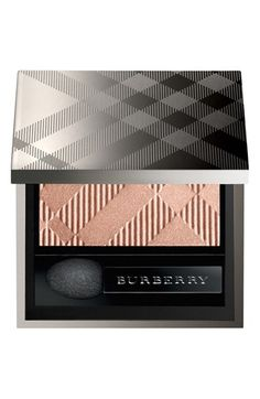 Burberry Beauty 'Eye Colour - Wet & Dry Glow' Eyeshadow in No. 002 Nude| Nordstrom