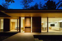 Yokouchi Residence   by Kidosaki Architects Studio