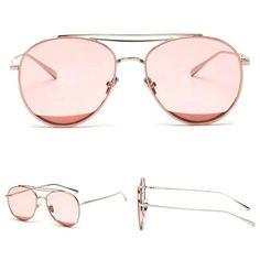 f00dbf5365f8 17 Best Men s Sunglasses images