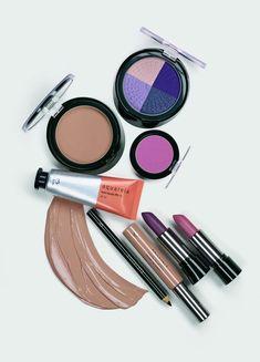 Natura Cosmetics, Blush, Makeup Inspo, Make Up, Skin Care, Beauty, Community Manager, Look Fashion, Nova