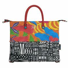 Gabs bags