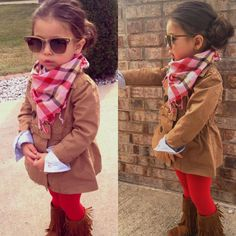 My daughter would have this style when I have children