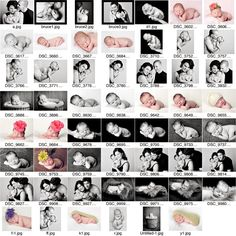 Poses for Baby boy | We Know How To Do It