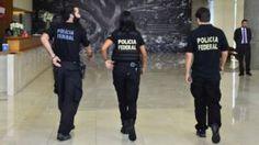 Disso Voce Sabia?: Como operação que levou ex-premiê de Portugal à prisão está ajudando a Lava Jato