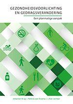 Brug, Johannes. Gezondheidsvoorlichting en gedragsverandering: een planmatige aanpak. Plaats VESA 610.3 GEZO