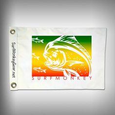 15 Flags Ideas Marine Flag Flag Boat Flags