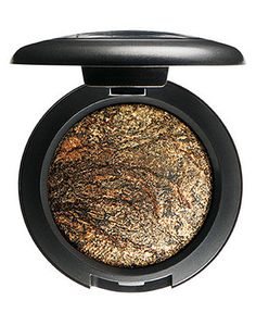 One of the best shadows ever, gold shimmer and black.  A must have!