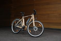 The LUMBERJACK bikes #wooden #woodenbikes #premium #bicycleshop Bicycle Shop, Bike, Vehicles, Bicycle Kick, Bike Store, Bicycle Store, Trial Bike, Bicycle, Vehicle