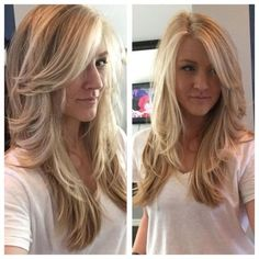 Long Face Hairstyles, Frontal Hairstyles, Haircuts For Long Hair, Long Hair Cuts, Straight Hairstyles, Amazing Hairstyles, Wedding Hairstyles, Stylish Hairstyles, Hairstyles Men