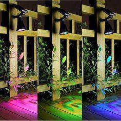 Ηλιακό Σποτ κήπου RGB Αν ενδιαφέρεστε για αυτό το προϊόν επικοινωνήστε μαζί μας Ηλιακό+Σποτ+κήπου+RGB