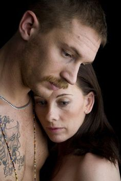 tom hardy and kelly marcel - Pesquisa Google
