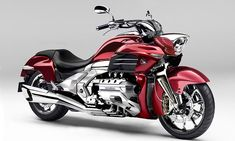 Honda developing new Valkyrie! Honda Valkyrie, Honda Motorcycles, Vintage Motorcycles, Custom Motorcycles, Womens Motorcycle Helmets, Trike Motorcycle, Motorcycle Girls, Goldwing Trike, Honda Cbx