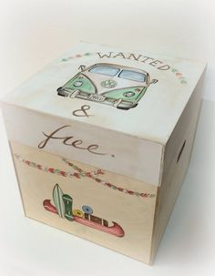 D Free, Decorative Boxes, Container, Home Decor, Decoration Home, Room Decor, Home Interior Design, Decorative Storage Boxes, Home Decoration