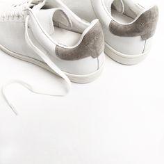 figtny.com   Isabel Marant Bart Sneakers