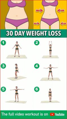 ������ [HURRY] => The Real Secret To Make lose 10 pounds in 1 week with weight loss programs for college students and weight loss shakes 4 weeks ? Plus the item going with it appears to be entirely brilliant. Click on the pin to discover more while you still can. This fantastic free information will be no longer available by Friday this week. #CelluliteRemovalSurgery Fitness Workouts, Full Body Gym Workout, Gym Workout Videos, 30 Day Fitness, Gym Workout For Beginners, Fitness Workout For Women, Butt Workout, At Home Workouts, Workout Plans