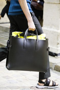 hermes birkin style bags - Hermes Mens on Pinterest | Hermes Men, Hermes and Travel Bags