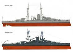 Uss Oklahoma, Heavy And Light, Pearl Harbor Attack, Aircraft Carrier, Battleship, Warfare, Wwii, Military, Construction