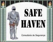 BRADO GESTÃO DE FACILIDADES: SAFE HAVEN CONSULTORIA / PARCEIRA BRADO FM