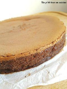 Brownie Cookies From Mix Boxes Sweet Recipes, Cake Recipes, Lemon Cheesecake Bars, Cooking Chocolate, Angel Cake, Chocolate Fondant, Dessert Bars, Vanilla Cake, Yummy Treats