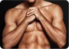 Muscle confusion workout routines - http://weightlossandtraining.com/muscle-confusion-workout-routines #workout