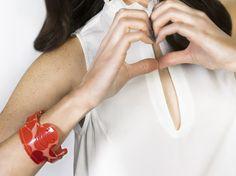 #fashion #love #accessories #bracelet