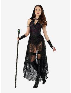 Romper Dress, Lace Romper, Lace Bodysuit, Costume Dress, Lace Dress, Lace Skirt, Womens Bodysuit, Priestess Costume, Sexy Halloween Costumes