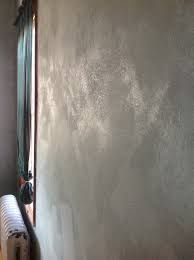 Image Result For How To Make A Wall Look Like Concrete With Paint Concrete Painting Wall