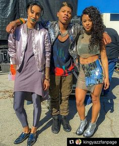 Empire Cast, Empire Fox, Most Popular Tv Shows, Favorite Tv Shows, Empire Hakeem, Empire Characters, Empire Season 3, Prince Of Pop, About Time Movie