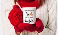 Best Friend Mug, Friend Mugs, Best Friend Gifts, Gifts For Friends, Personalized Graduation Gifts, Graduation Gifts For Her, Sister Gifts, Girl Gifts, Hello Valentine