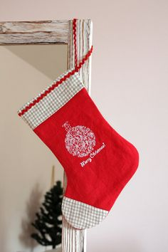 Check out this item in my Etsy shop https://www.etsy.com/listing/468356212/christmas-stocking-christmas-stockings