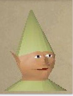 [Image - 813182] | Gnome Child | Know Your Meme