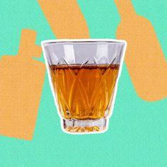The Best Expensive Rum of 2018 Best Rye Whiskey, Oldest Whiskey, Irish Whiskey, Wheated Bourbon, Bourbon Drinks, Best Bourbon Under 50, Small Batch Bourbon, Good Rum, Best Bourbons