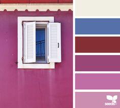 { color view } - https://www.design-seeds.com/wander/wanderlust/color-view-60