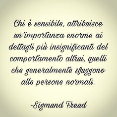 Zen Quotes, Quotes Thoughts, Life Quotes, Inspirational Quotes, Positive Phrases, Motivational Phrases, Sigmund Freud, Psychology Facts, Note To Self