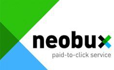 Profit from Clicking Ads [NEOBUX]