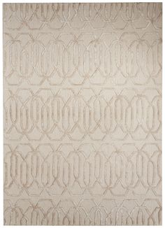 Wool and Viscose Material carpet in Gray color, ONLY 8x10 $930 *on backorder""