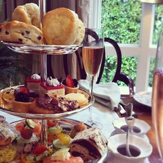 1000 Images About Tea Time On Pinterest Afternoon Tea