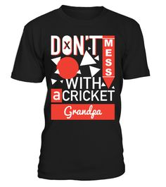 "# Cricket Grandpa .  Cricket GrandpaSpecial Offer, not available in shops      Comes in a variety of styles and colours      Buy yours now before it is too late!      Secured payment via Visa / Mastercard / Amex / PayPal / iDeal      How to place an order            Choose the model from the drop-down menu      Click on ""Buy it now""      Choose the size and the quantity      Add your delivery address and bank details      And that's it!"