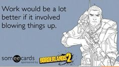 Borderlands!!!