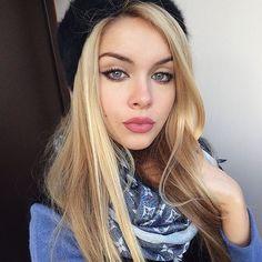 Ver esta foto do Instagram de @konicheva_olya • 569 curtidas